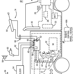 Lowrider Hydraulic Pump Wiring Diagram Iveco Patent Us7870915 Auxiliary Service Pack For A Work