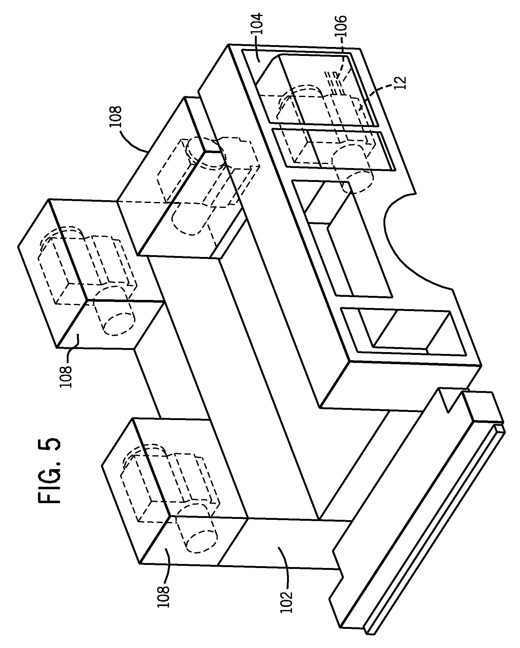 Coleman Generator Wiring Diagram, Coleman, Free Engine