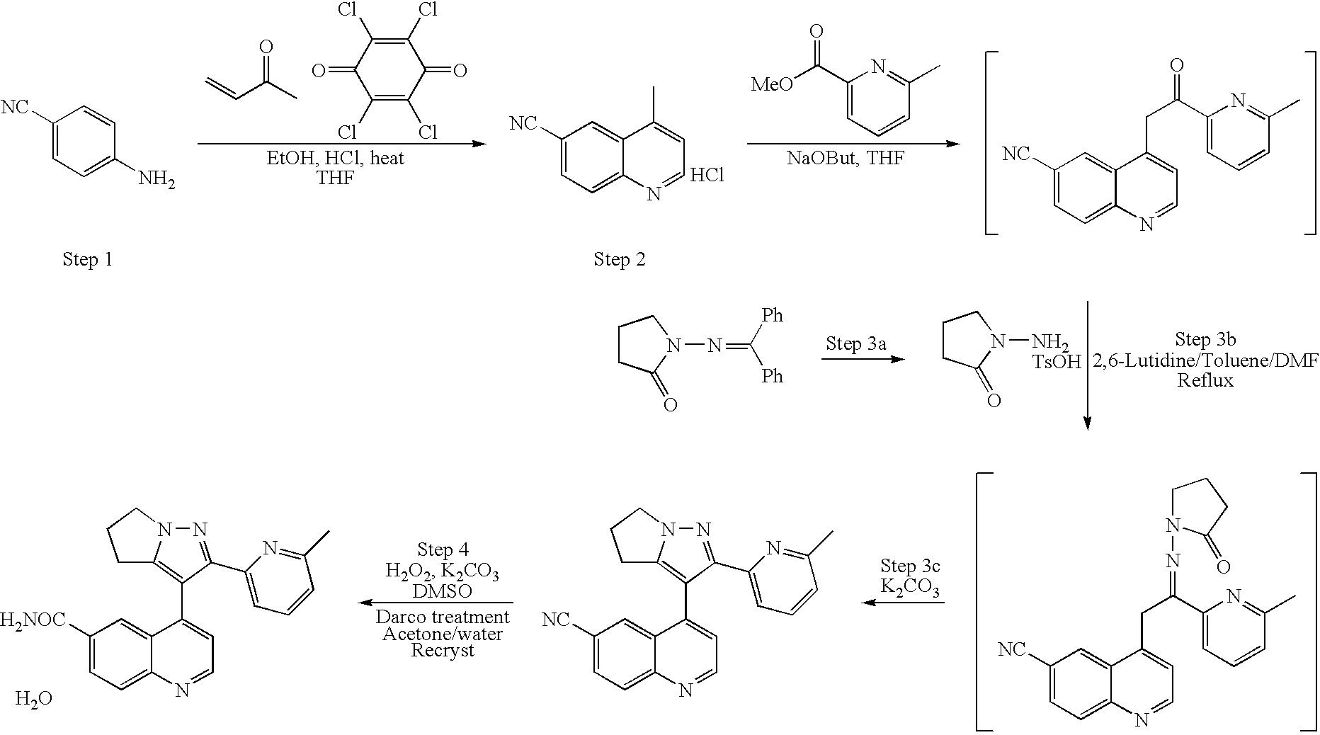 Figure US07872020-20110118-C00008
