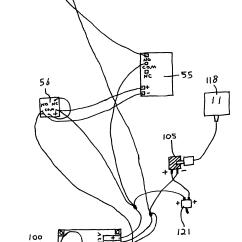 L6 30r Receptacle Wiring Diagram Squier P Bass Nema 30 Plug Get Free Image 20p