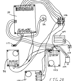 residential electrical wiring diagrams for bat [ 2116 x 2609 Pixel ]