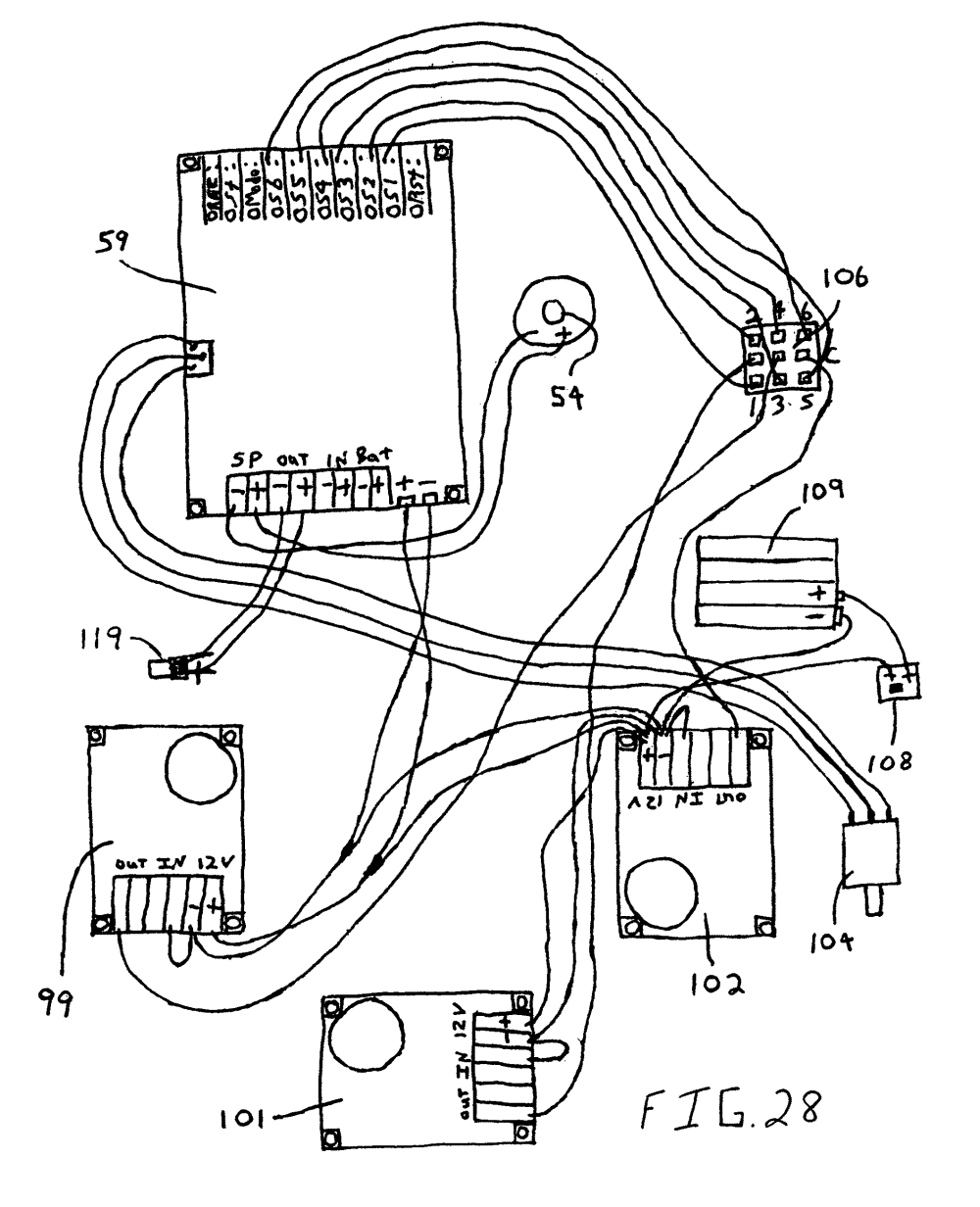 medium resolution of residential electrical wiring diagrams for bat