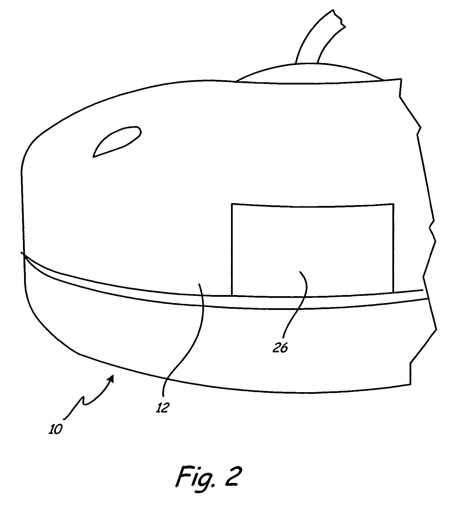 Curbell Pillow Speaker Wiring Diagram : 37 Wiring Diagram