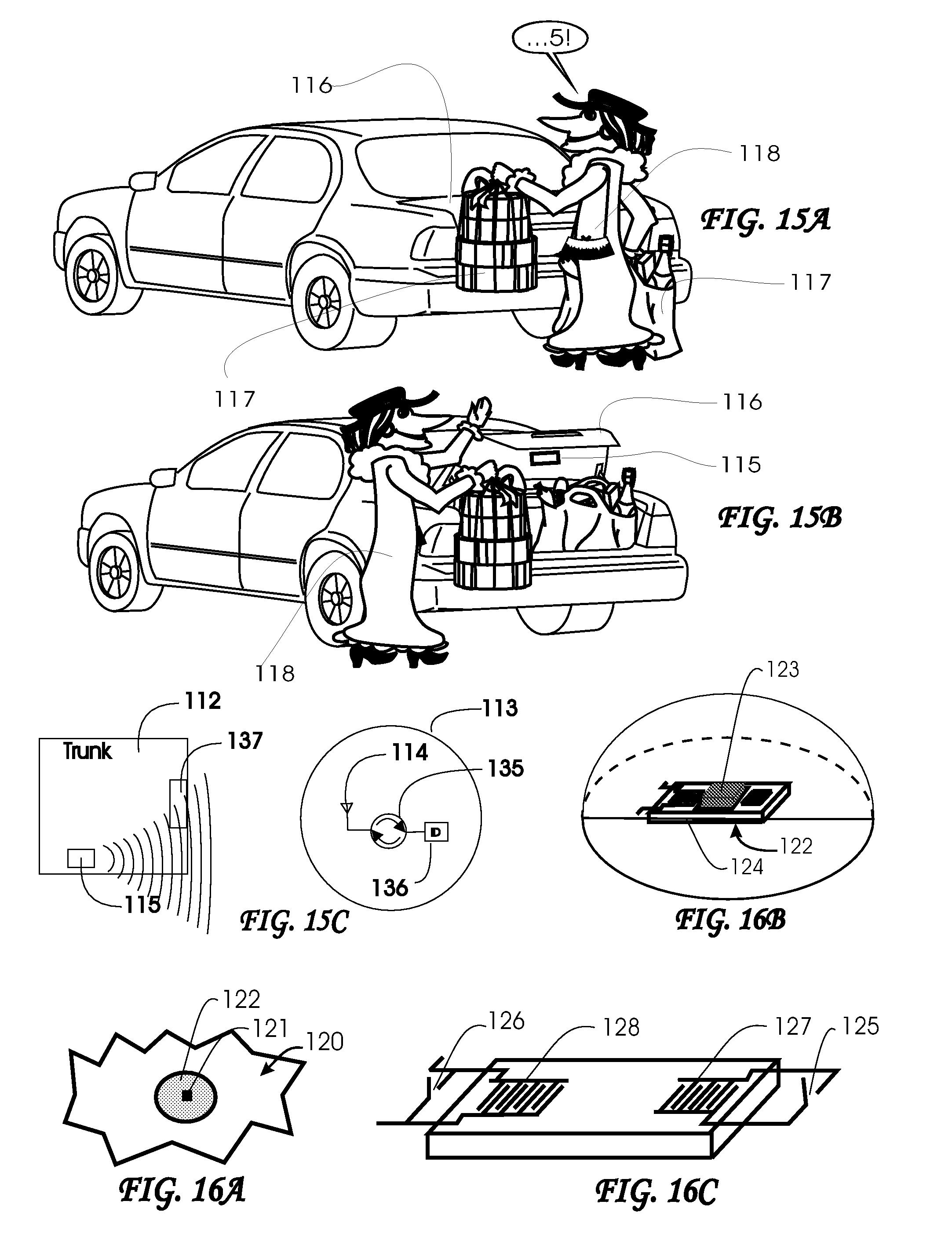 96 Suburban Wiring Diagram, 96, Get Free Image About