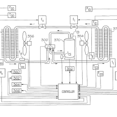 Programmable Room Stat Wiring Diagram Brake Controller Heat Series And Parallel Circuits Diagrams