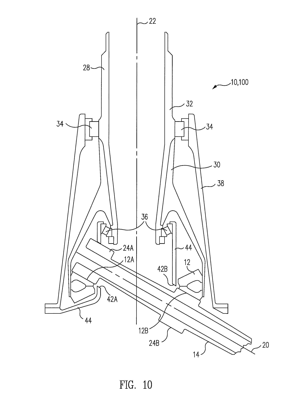 Western Mvp Plow Wiring Diagram Vintage Sun Tach Wiring