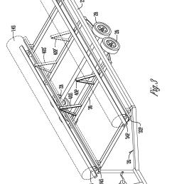 patent drawing [ 1943 x 2834 Pixel ]