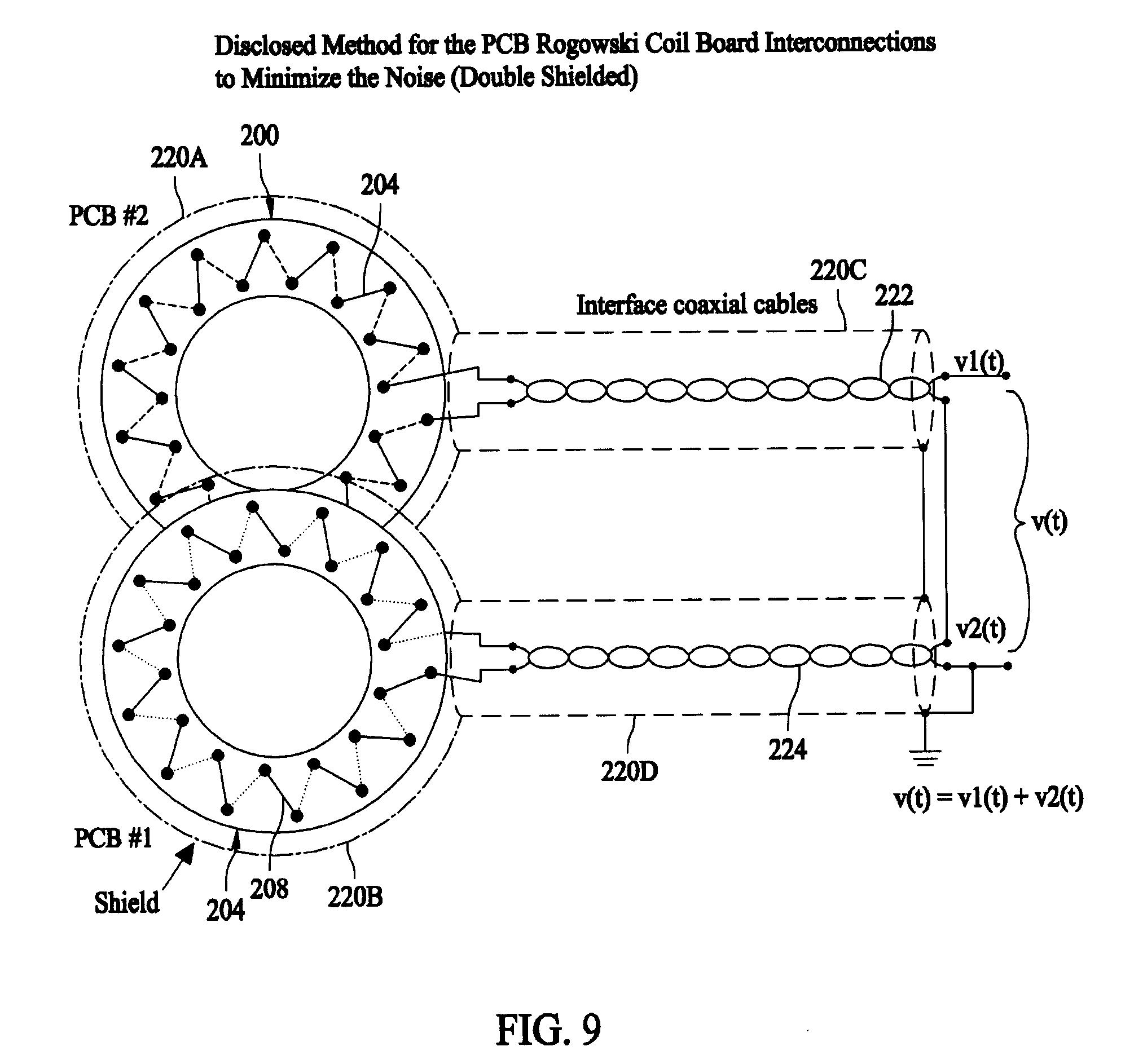 Pleasing Patent Us7902812 Auto Electrical Wiring Diagram Wiring 101 Tzicihahutechinfo
