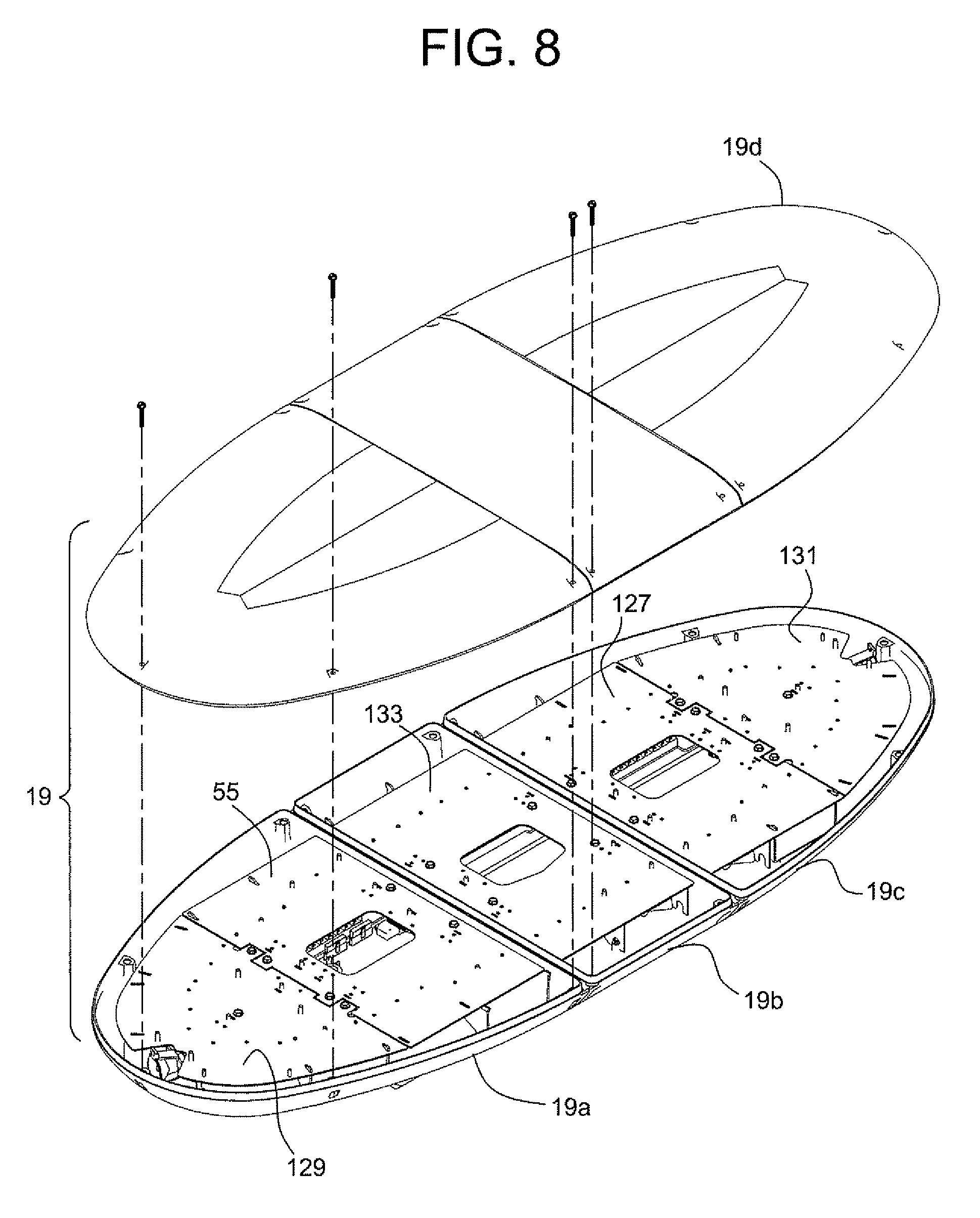 Jet Stream Light Bar Wiring Diagram : 35 Wiring Diagram
