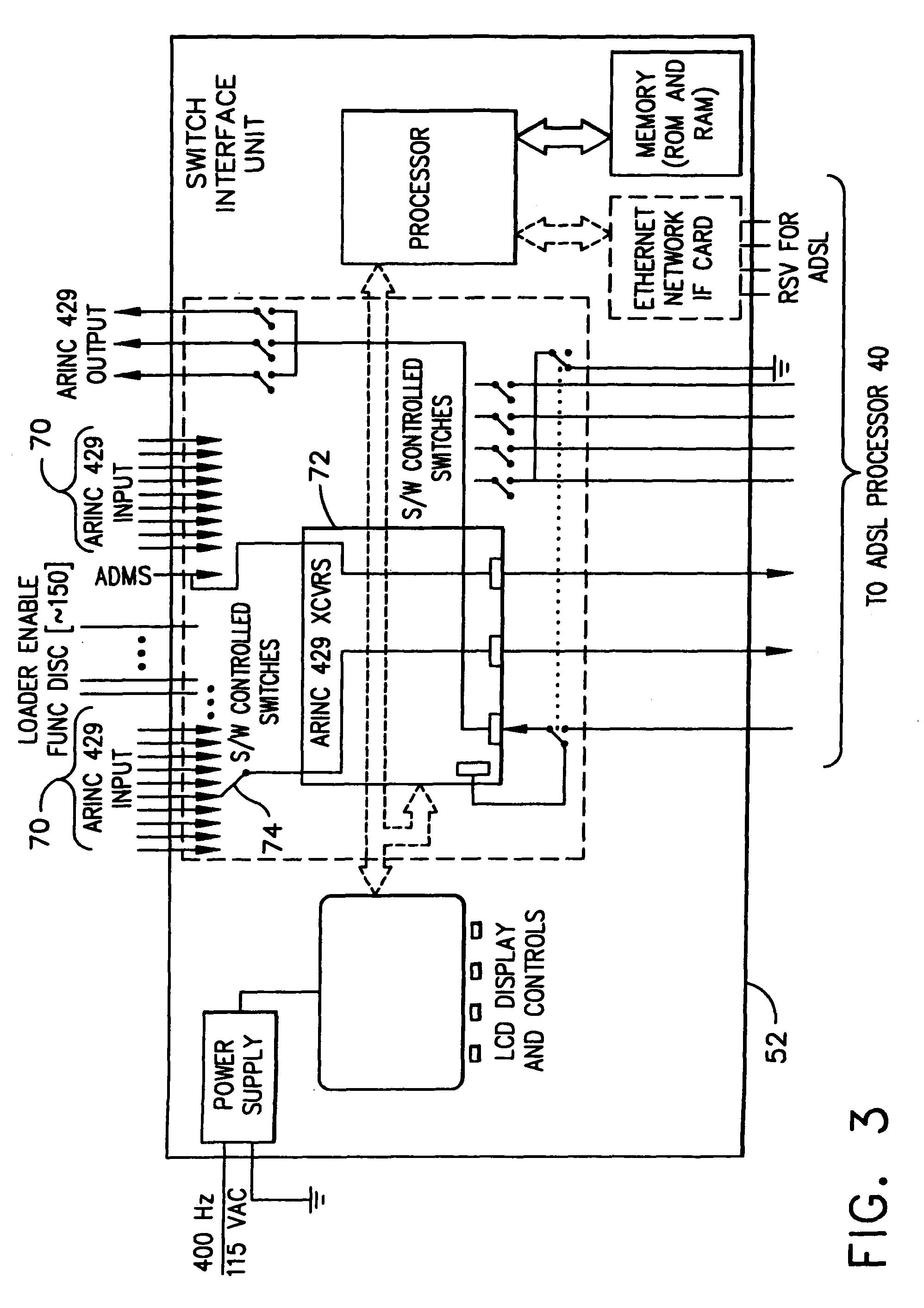 datatool system 3 wiring diagram 15 pin vga connector somurich
