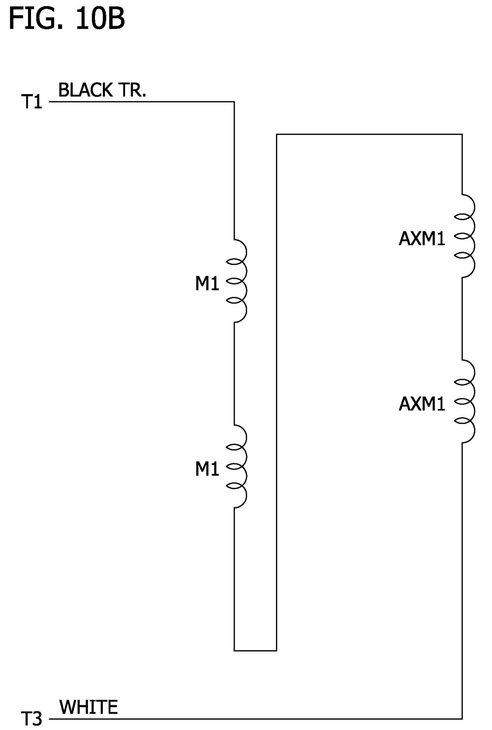 medium resolution of delco model 15071234 radio wiring