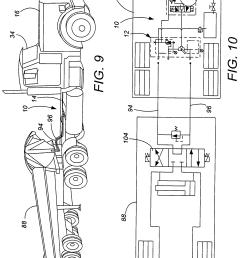 chelsea wet kit diagrams box wiring diagram chelsea fc new kit 2018 chelsea wet kit diagrams [ 1867 x 2720 Pixel ]