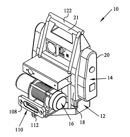 small resolution of wiring trailer winch free download wiring diagrams pictures wiring