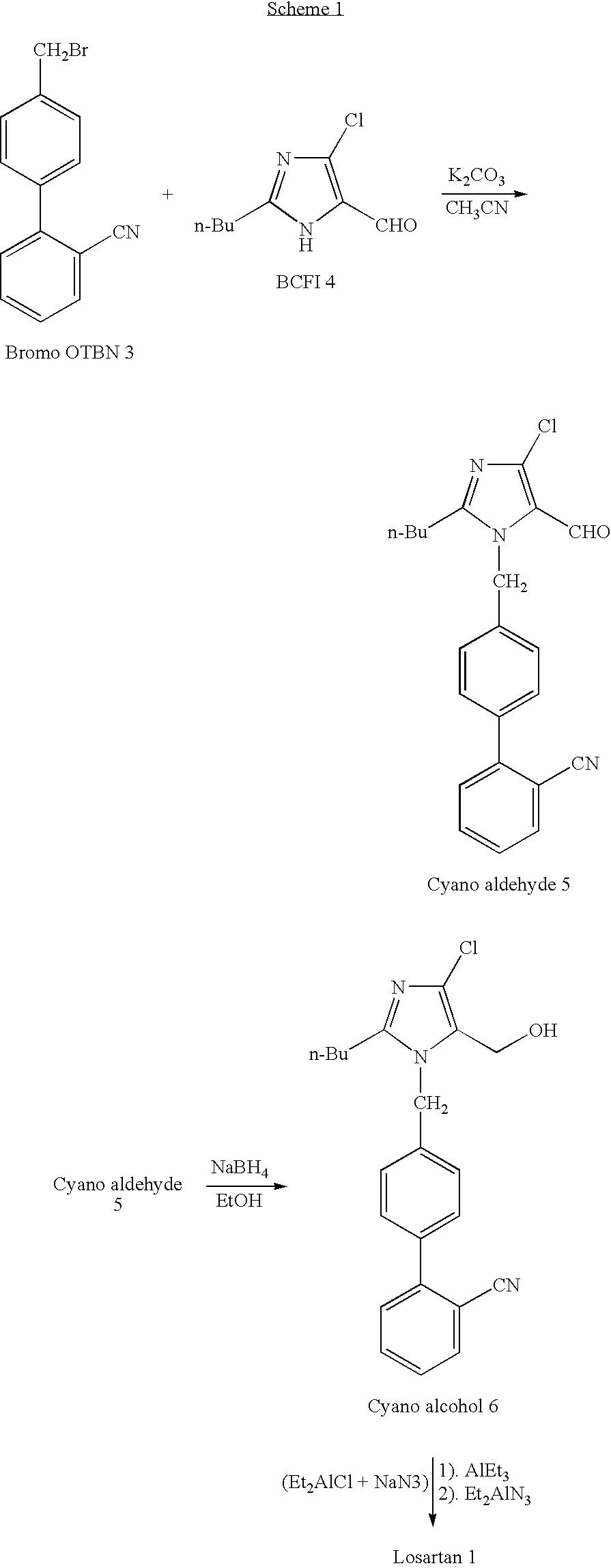 Figure US07915425-20110329-C00002