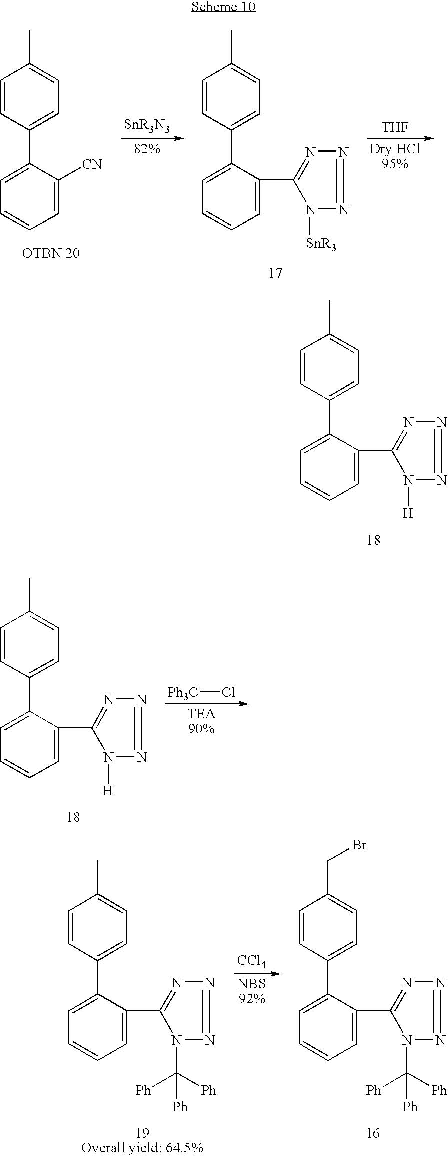 Figure US07915425-20110329-C00011
