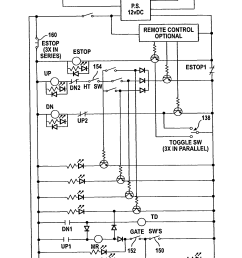 jlg battery wiring diagram wiring libraryjlg battery wiring diagram 20 [ 1610 x 2549 Pixel ]