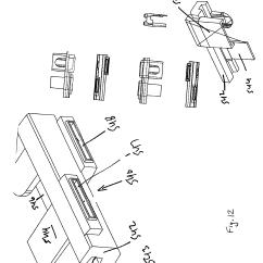 Kenworth Battery Wiring Diagram Bowling Lane Printable T800 Turn Signal