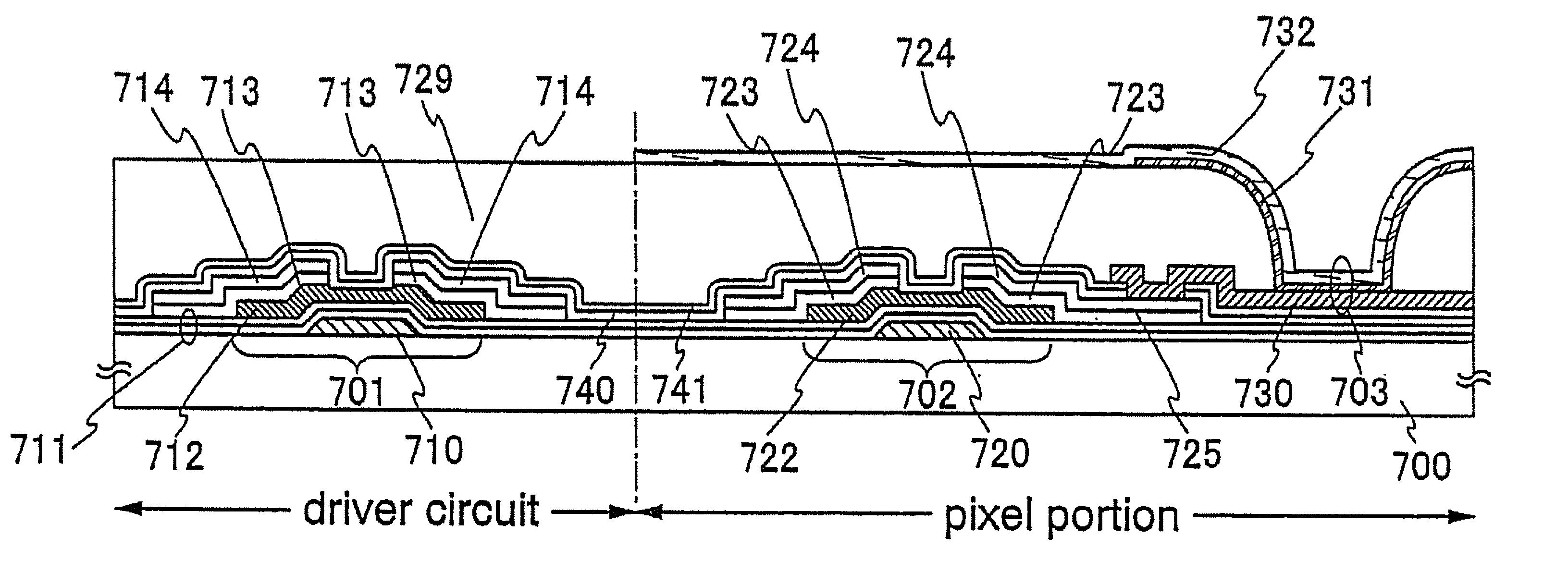 Top Semiconductors Patent