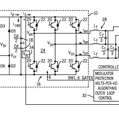 3 Phase Ups Wiring Diagram Circuit Carrier Diagrams Furnaces Patent Us7932693 System And Method Of Controlling Power