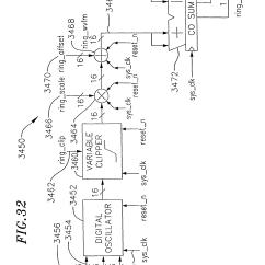 Internal Telephone Extension Wiring Diagram Speakers In Series Jack Color Code Atv Wire Key Ebay