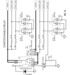 smart start ignition interlock wiring diagram wiring diagram note ignition wiring diagram smart [ 2175 x 2576 Pixel ]