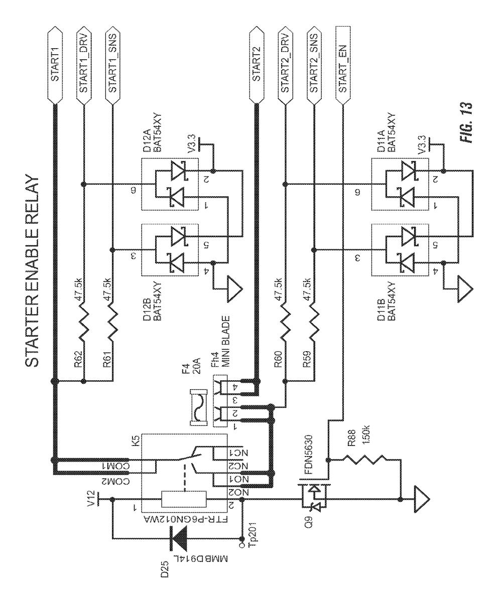 medium resolution of smart start ignition interlock wiring diagram wiring diagram note ignition wiring diagram smart
