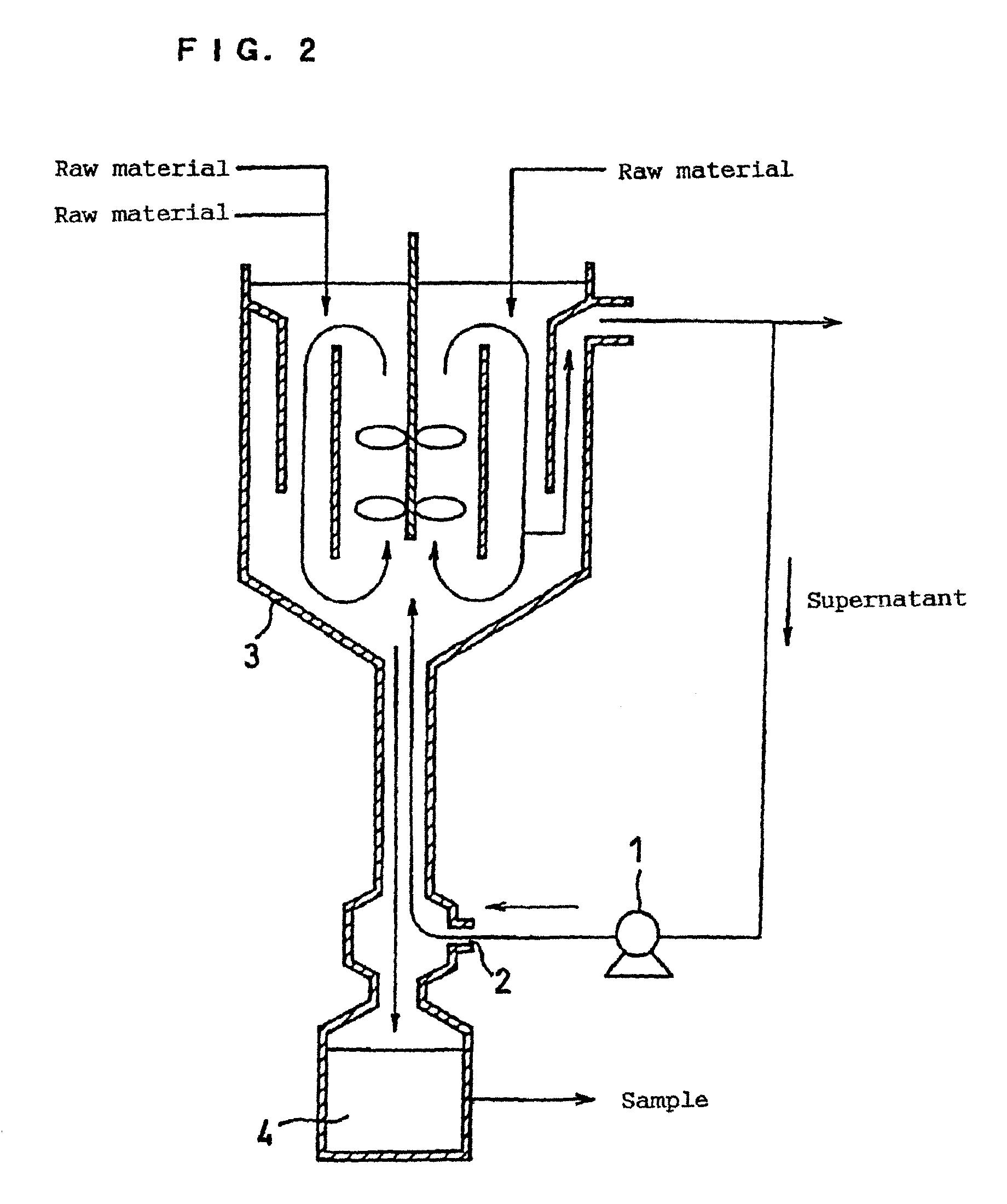cobalt oxide lewis diagram mcb board wiring patent us7935443 lithium nickel manganese
