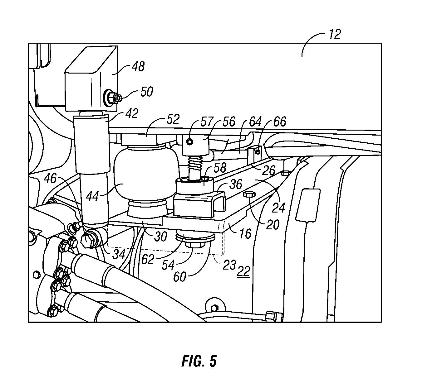 Grammer Seat Wiring Diagram : 27 Wiring Diagram Images