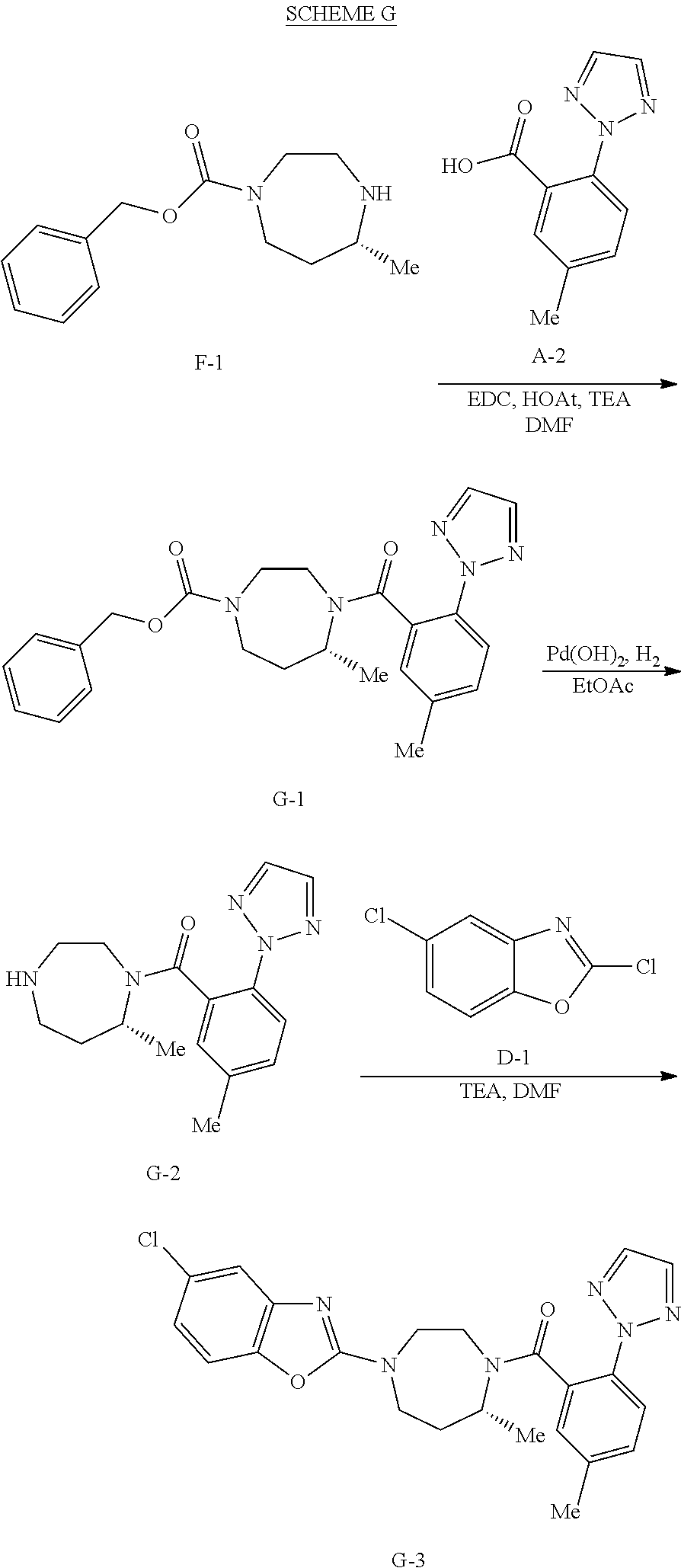 Figure US07951797-20110531-C00013
