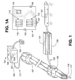 pin trailer wiring diagram color code free download wiring diagram wiringdiagram1957chevywiringharness1957chevypickupwiring source case 580c starter  [ 1957 x 2254 Pixel ]