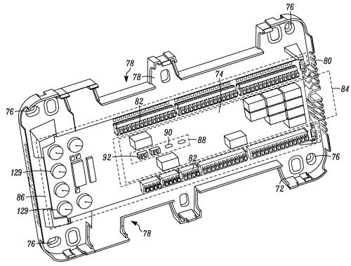 small resolution of carrier heat pump wiring carrier heat pump wiring diagram heat pump thermostat wiring goodman heat pump