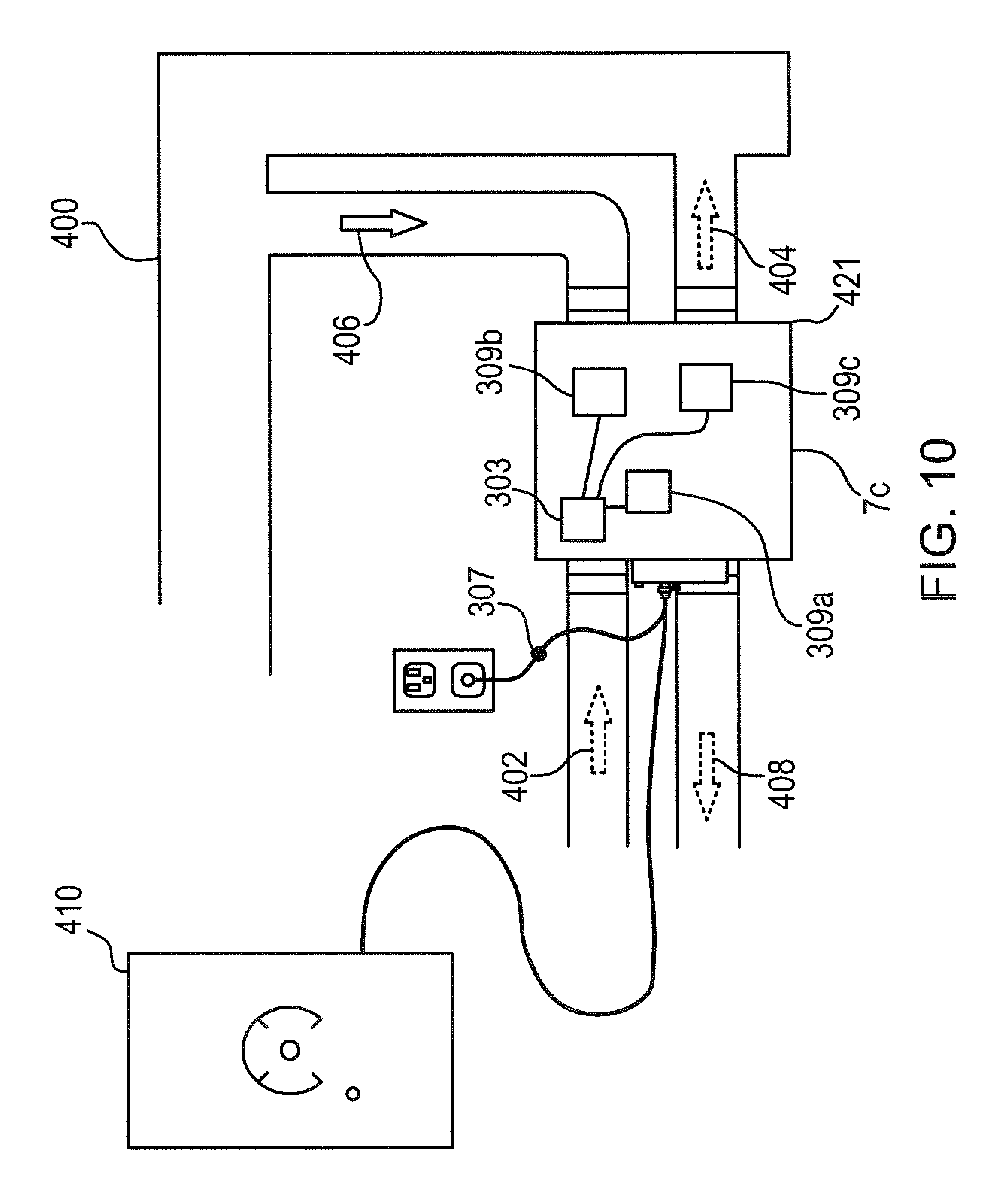 Wiring Diagram On Kirby Vacuum Switch Kirby Vacuum Drive