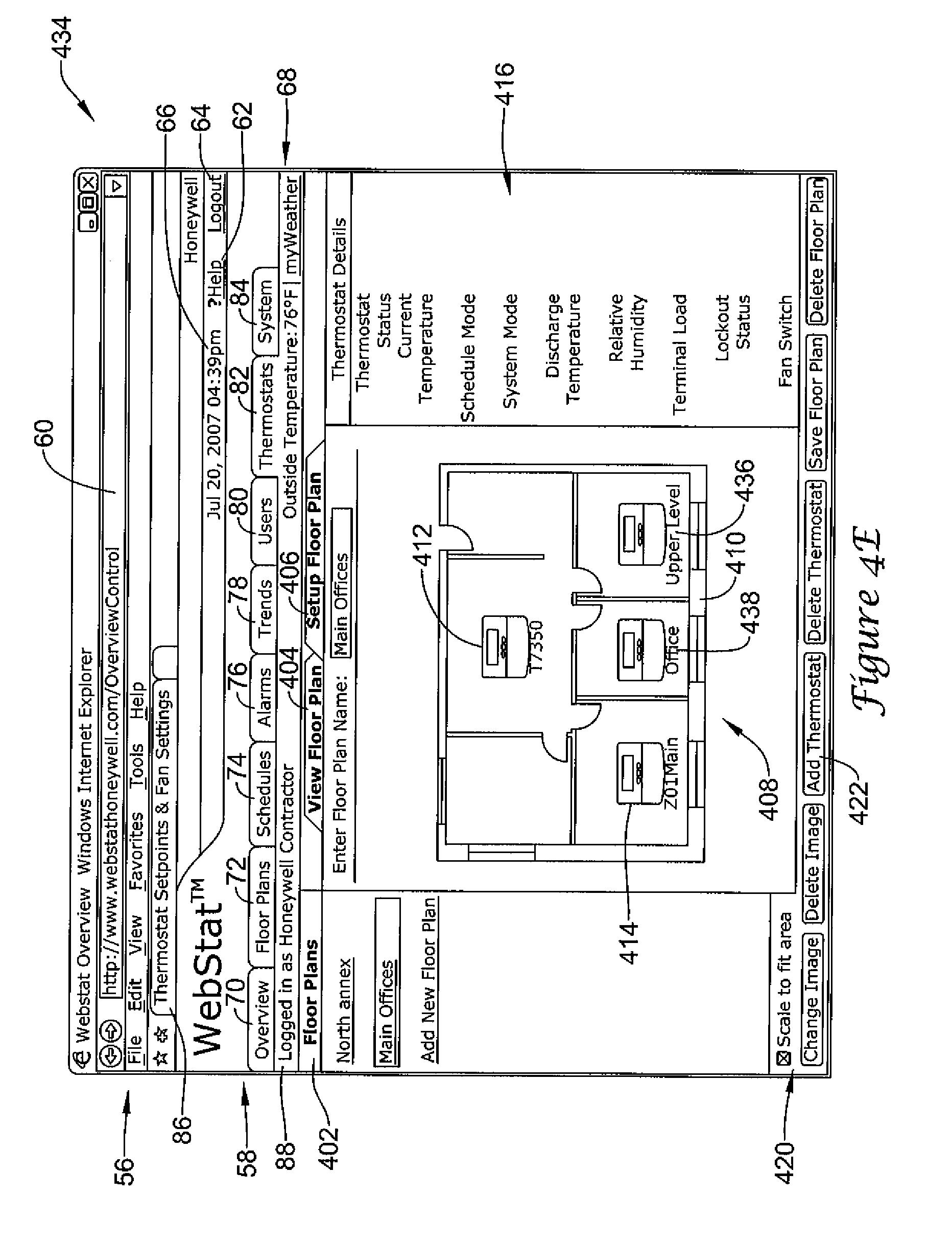 Trane Commercial Hvac Rtu Baystat 239 Thermostat Wiring Diagram Devilbiss Air Compressor Manual Pdf Diagrams