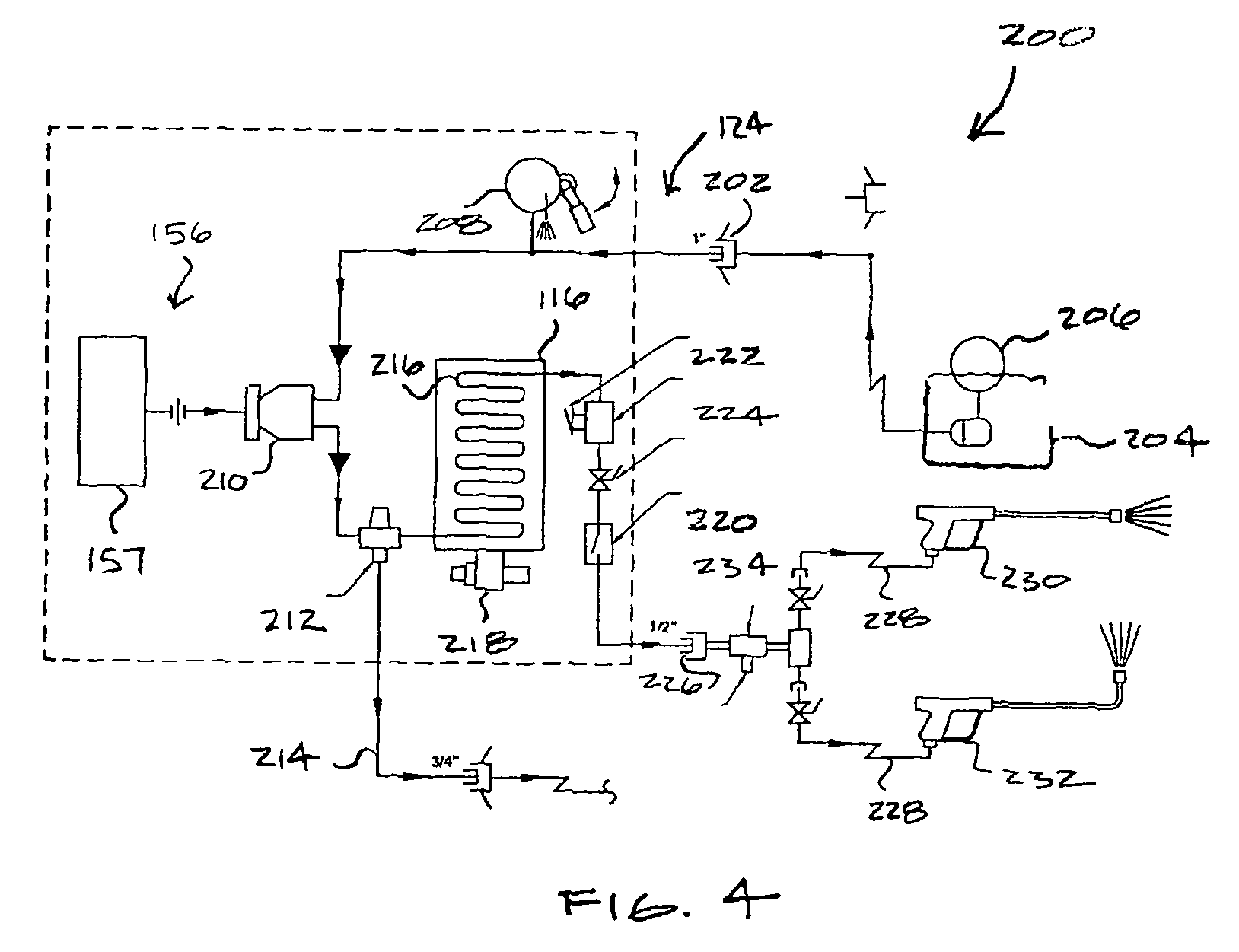 Beckett Adc Burner Wiring Diagram : 33 Wiring Diagram