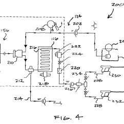 Beckett Oil Burner Wiring Diagram Antenna Rotor Tv Rotator Remote Adc 33