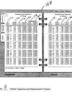 bbl oil tank dimensions related keywords also chart  suggestions rh keywordbasket