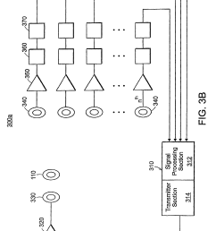 a thermostat to honeywell wiring diagrams ac units for dmx 3 pin wiring diagram dmx wiring diagram raw [ 1852 x 2665 Pixel ]