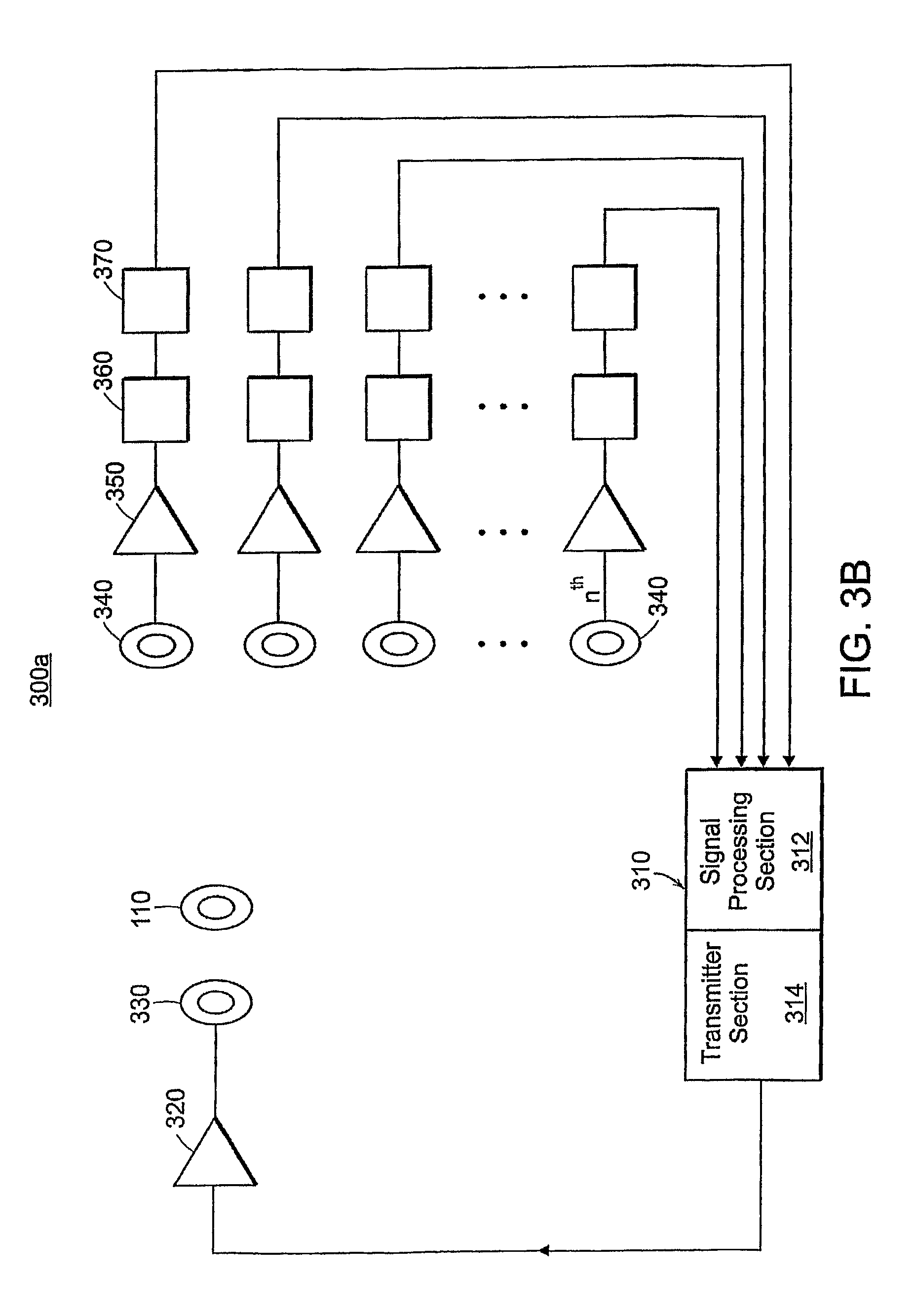 hight resolution of a thermostat to honeywell wiring diagrams ac units for dmx 3 pin wiring diagram dmx wiring diagram raw
