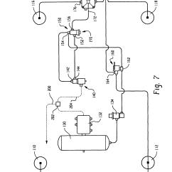 Asco Solenoid Valve Wiring Diagram Parts Of A Cruise Ship 2 Way