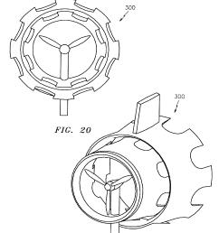 1999 chevy 350 firing order diagram html autos post sbc starter wiring sbc starter wiring [ 1908 x 2639 Pixel ]
