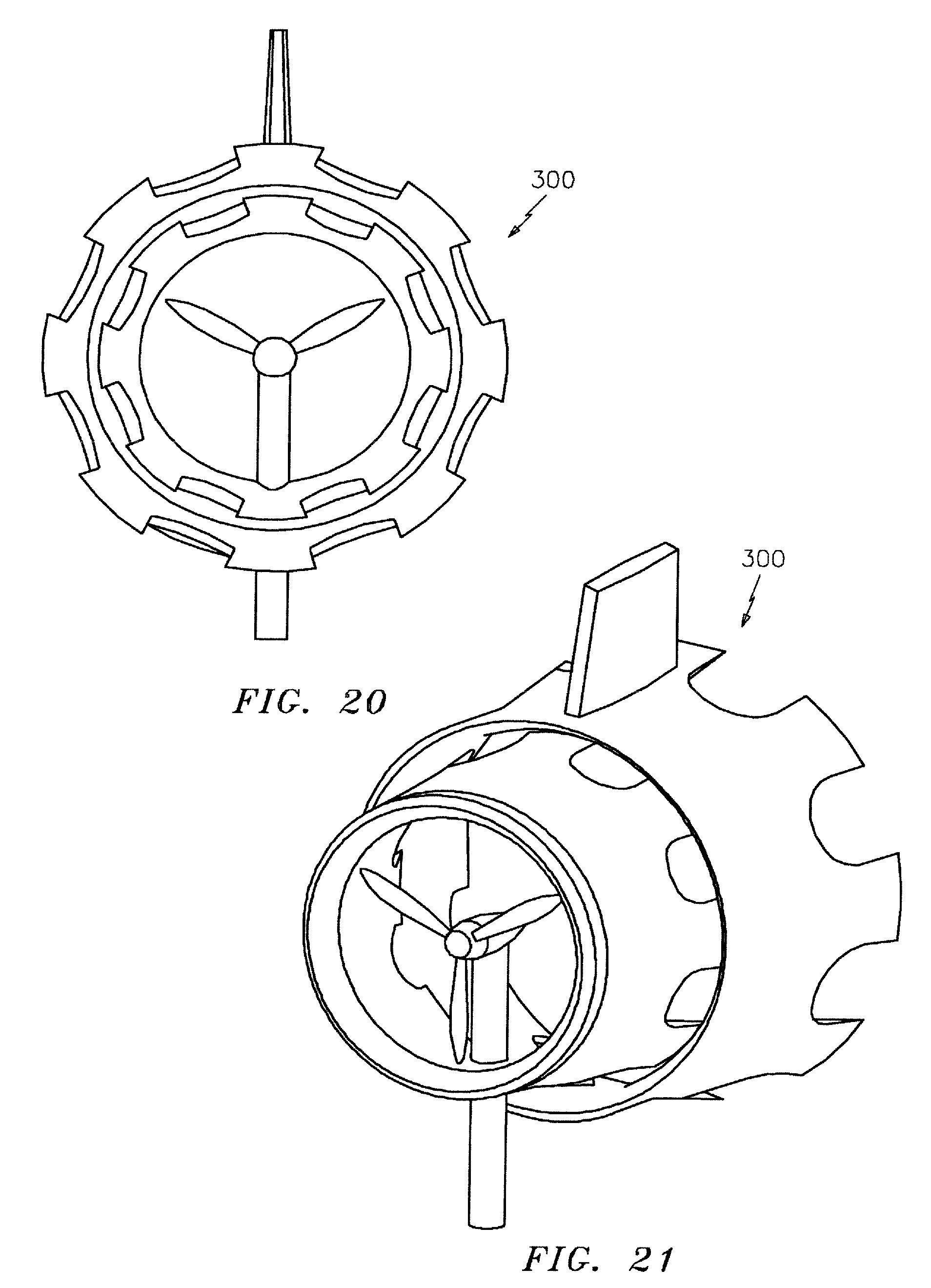 4 cylinder firing order diagram citroen berlingo wiring mini cooper spark plug imageresizertool com
