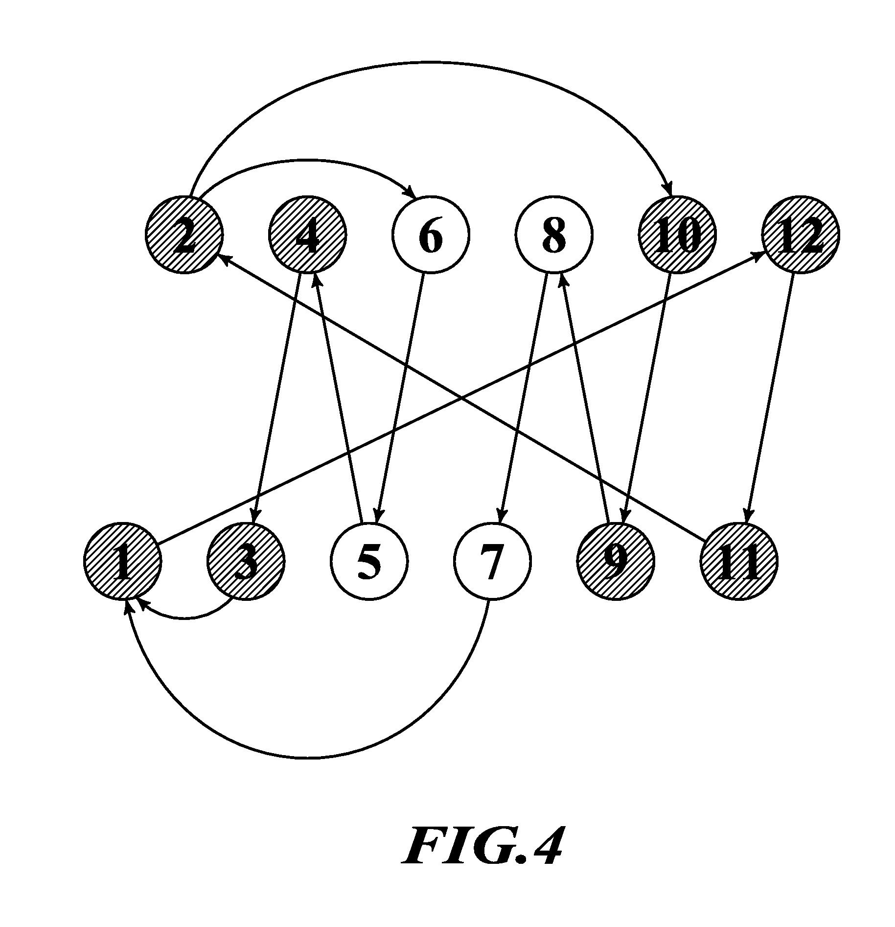 4 cylinder firing order diagram origami flower engine block drawing free image