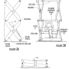 Revolving Chair Mechanism Phil Teds Poppy High Nz Patent Us7979931 Hospital Beds With A Rotating Sleep