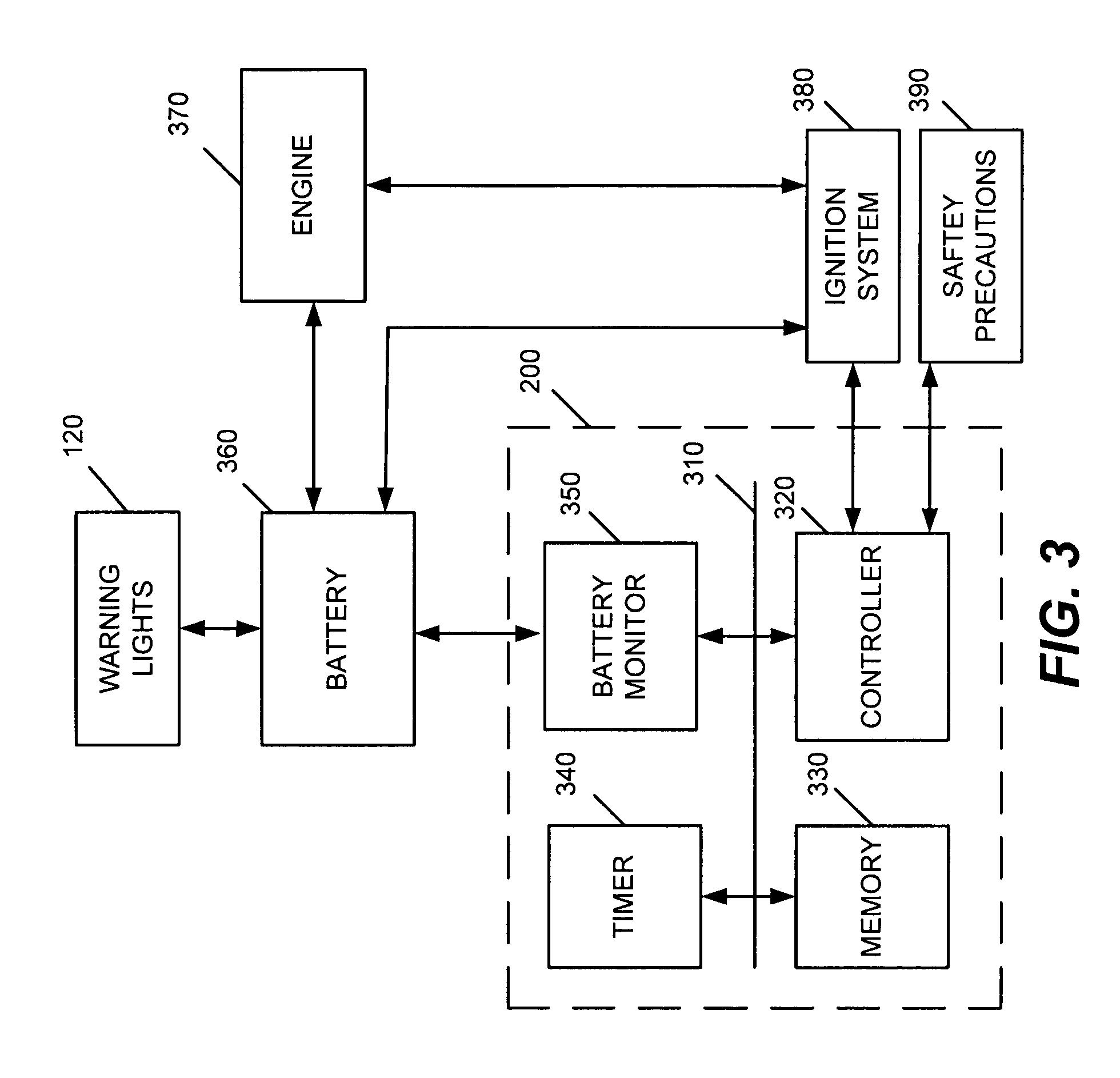 1999 dodge dakota computer wiring diagram