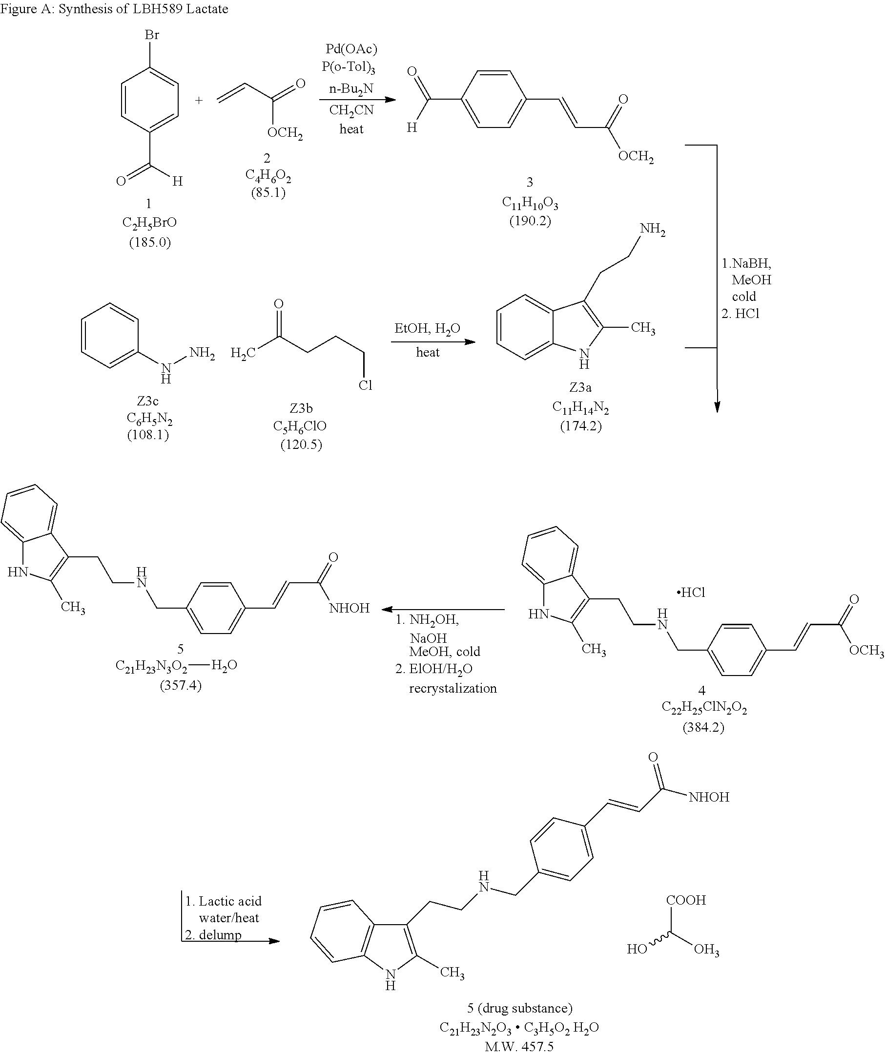 Figure US07989639-20110802-C00002