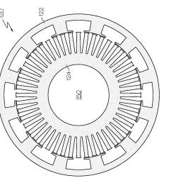 generator exciter wiring diagram generator discover your wiring generator exciter diagram deere 110 wiring diagram furthermore u haul  [ 1901 x 1711 Pixel ]