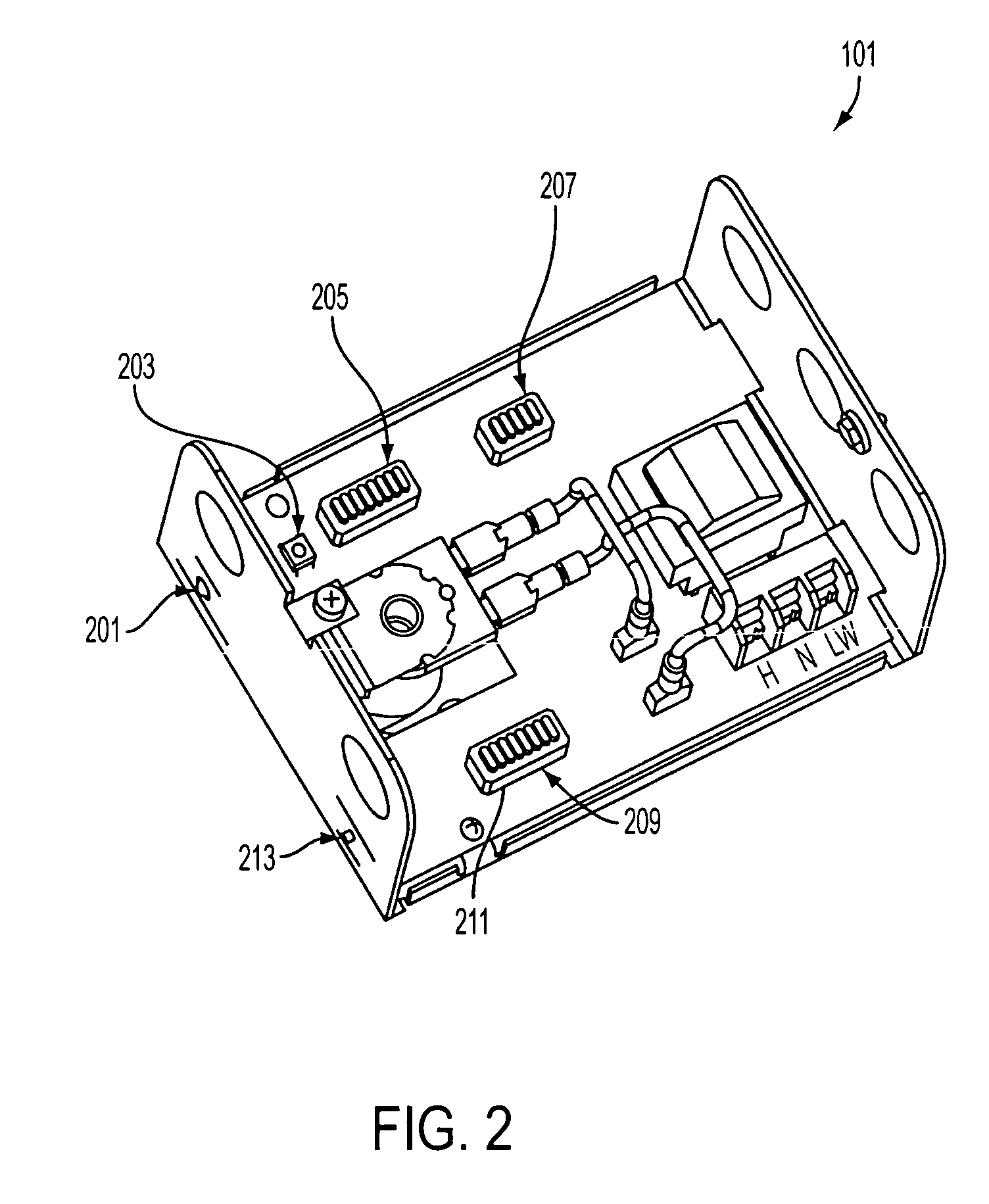 mcdonnell miller low water cutoff wiring diagram dual battery mobile boiler feeder imageresizertool com