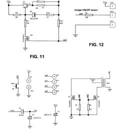 patent drawing [ 1990 x 2487 Pixel ]