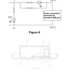 patent drawing [ 1994 x 2739 Pixel ]