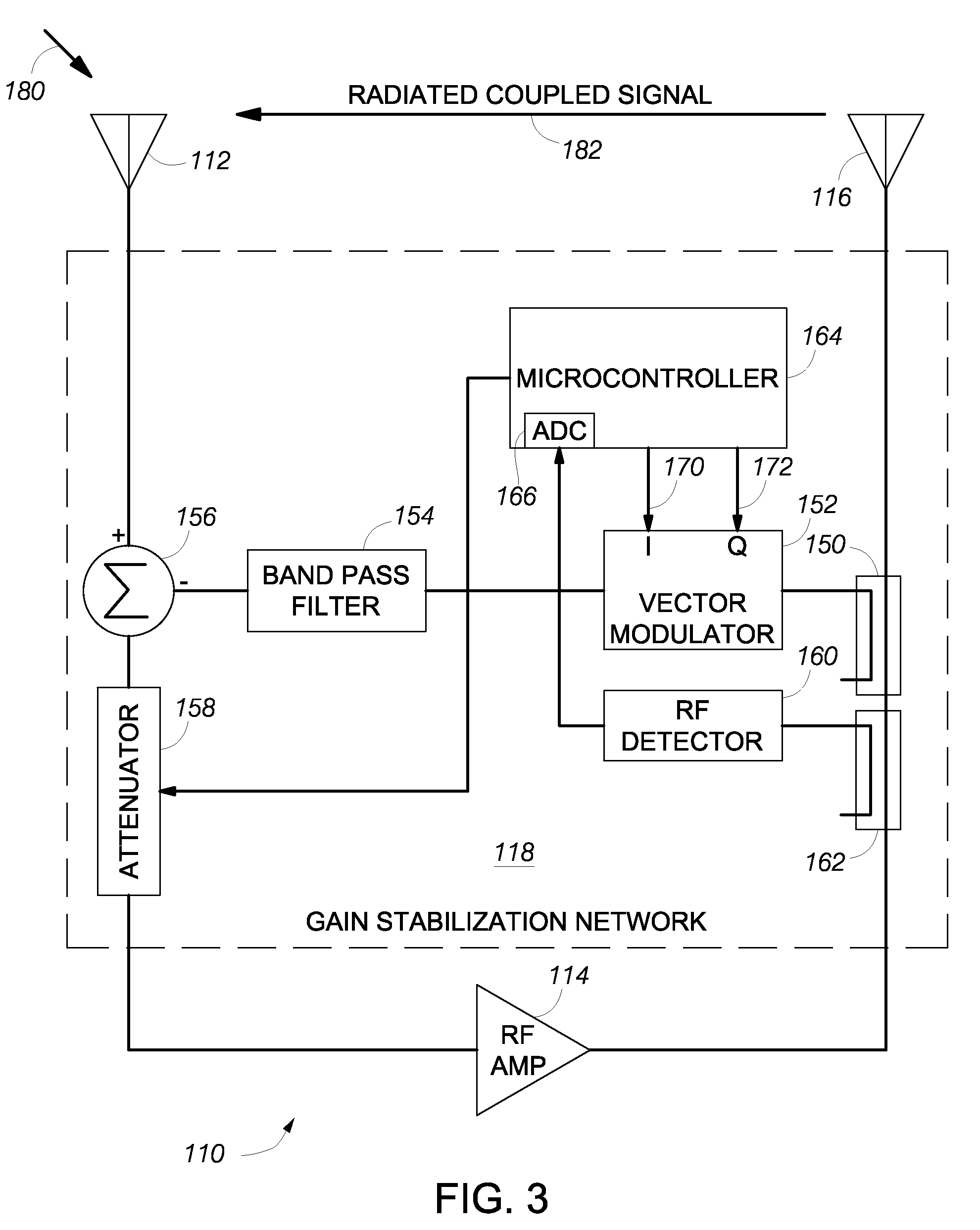 hight resolution of patent us8005513 cell phone signal booster google patents mobile phone signal booster circuit diagram mobile phone